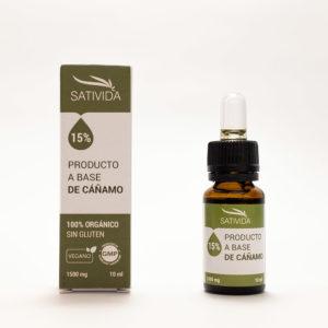 cdb-cannabidiol-aceite-cañamo-15-sativida-cannabity