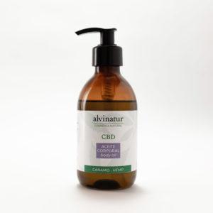 cdb-cannabidiol-aceite-corporal-cañamo-alvinatur-cannabity