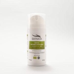 cdb-cannabidiol-crema-antiinflamatoria-sativida-cannabity