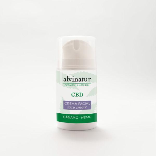 cdb-cannabidiol-crema-facial-alvinatur-cannabity