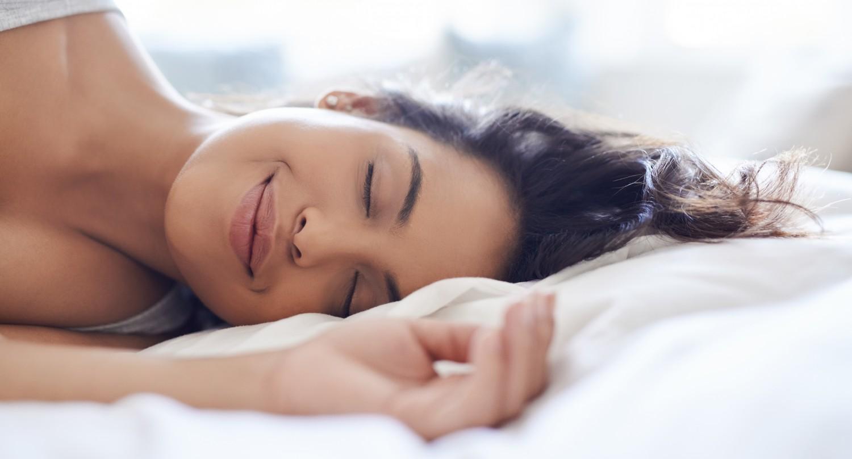 El Cannabis terapéutico es un buen aliado para el Insomnio