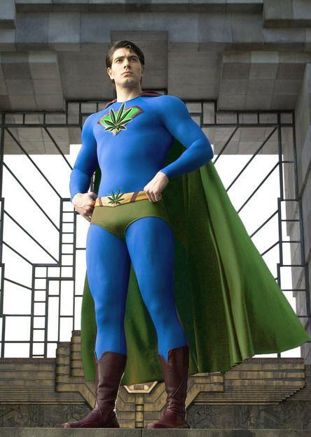 supercannabis-cbd-cannabidiol-cannabis-medicinal-cannabity-4