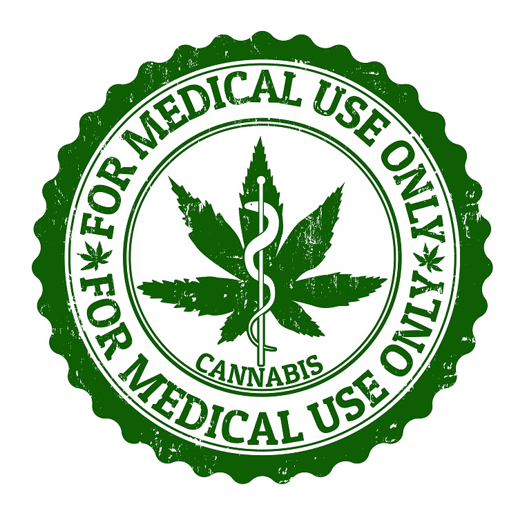Cannabis-for-medical-use-only-cannabity