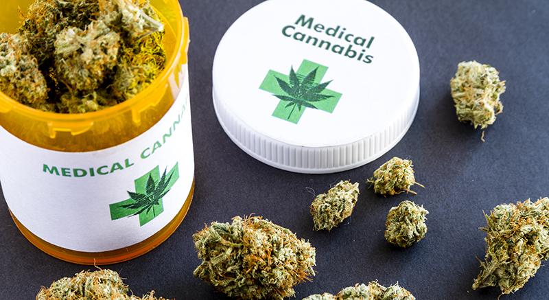 cannabis-medicinal-cbd-cannabidiol-thc-tetrahidrocannabinol-cannabity
