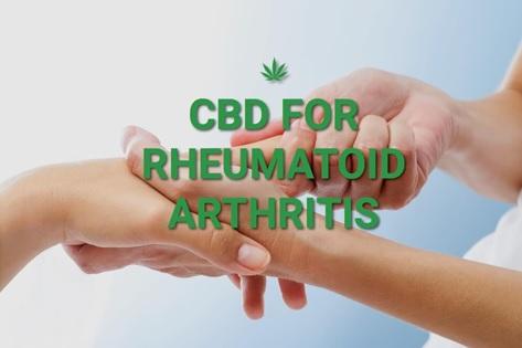 Cannabis and Arthritis cbd-hand-with-rheumatoid-arthritis